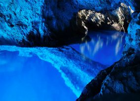 Blue-Cave-tour