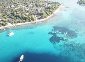 Blue-lagoon-and-Kastela