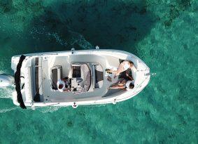 Half-day-speedboat-tour