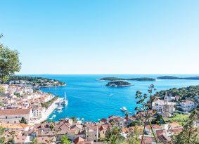 Hvar-island-and-city