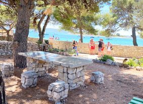 Kastela-private-tour