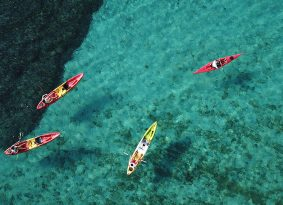 blue-lagoon-kayak-small-group
