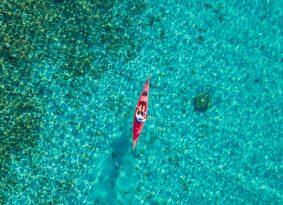 Blue-lagoon-sea-kayaking